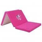 Organizer for Bed- Playpen Grey 514-186 - image 750-185-135x135 on https://www.bebestars.gr