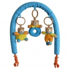 Activity rings - image 801-blue-135x135 on https://www.bebestars.gr