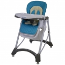 High Chair Booster Petrol 896-184 - image 872-184-135x135 on https://www.bebestars.gr
