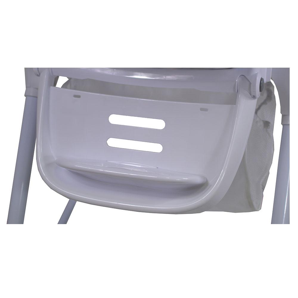 ce5eb1be4b6 ... High Chair Carib Green 872-174 - image 872-1842-600x600 on https ...