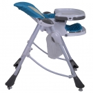 High Chair Booster Petrol 896-184 - image 872-1843-135x135 on https://www.bebestars.gr