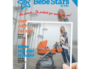 Photoshoot-Promotional Campaign 2017-2018 - image cover-16-17-180x138 on https://www.bebestars.gr