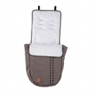 504-182 Footmuff Brown - image 503-182-135x135 on https://www.bebestars.gr