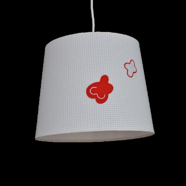 Ceiling Light Happy Cow - image 2079-600x600 on https://www.bebestars.gr