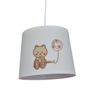 Ceiling Light Cupcake 3028 - image 2089-135x135 on https://www.bebestars.gr