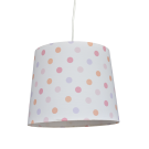 Ceiling Light Cupcake 3028 - image 3028-135x135 on https://www.bebestars.gr