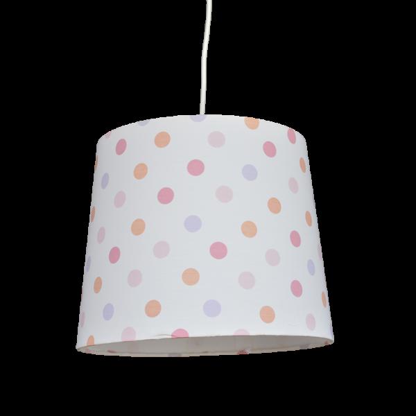 Ceiling Light Cupcake 3028 - image 3028-600x600 on https://www.bebestars.gr