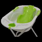 Κάθισμα Μπάνιου 360º Aqua 54-181 - image 12-174-2-135x135 on https://www.bebestars.gr