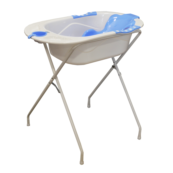 Base 11-01 for baby bath Aqua - image 12-181-1-600x600 on https://www.bebestars.gr