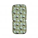 209-184 Soft Pad Elephant - image 209-181-1-135x135 on https://www.bebestars.gr