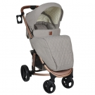 Πολυκαρότσι Torro 3σε1 Grey 360T-188 - image 310-182-1.-135x135 on https://www.bebestars.gr