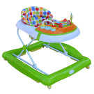 Baby Walker Play 2 in 1 - image 4206-135x135 on https://www.bebestars.gr