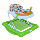 Baby Walker Play 2 in 1 - image 42061-135x135 on https://www.bebestars.gr