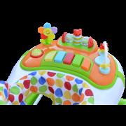 Baby Walker Play 2 in 1 - image 42062-180x180 on https://www.bebestars.gr