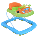Baby Walker Racing Car 4in1 4210 - image 4207-135x135 on https://www.bebestars.gr