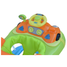 Baby Walker Play 2 in 1 - image 42071-135x135 on https://www.bebestars.gr
