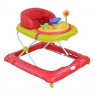 Baby Walker Play 2 in 1 - image 4208-135x135 on https://www.bebestars.gr