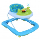 Baby Walker Play 2 in 1 - image 4209-135x135 on https://www.bebestars.gr