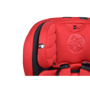 Κάθισμα Αυτοκινήτου Isofix Imola Red 916-180 - image 916-180-1-180x180 on https://www.bebestars.gr