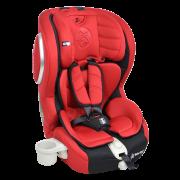 Κάθισμα Αυτοκινήτου Isofix Imola Red 916-180 - image 916-180-180x180 on https://www.bebestars.gr