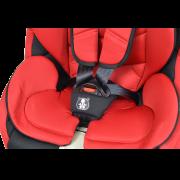 Κάθισμα Αυτοκινήτου Isofix Imola Red 916-180 - image 916-180-2-180x180 on https://www.bebestars.gr