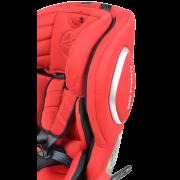 Κάθισμα Αυτοκινήτου Isofix Imola Red 916-180 - image 916-180-4-180x180 on https://www.bebestars.gr