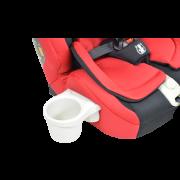 Κάθισμα Αυτοκινήτου Isofix Imola Red 916-180 - image 916-180-6-180x180 on https://www.bebestars.gr