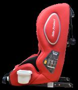 Κάθισμα Αυτοκινήτου Isofix Imola Red 916-180 - image 916-180-7-156x180 on https://www.bebestars.gr