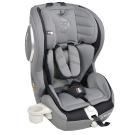 Κάθισμα Αυτοκινήτου Isofix Macan Navy 920-181 - image 916-186-135x135 on https://www.bebestars.gr