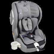 Κάθισμα Αυτοκινήτου Isofix Imola Grey 916-186 - image 916-186-180x180 on https://www.bebestars.gr