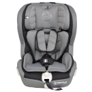 Κάθισμα Αυτοκινήτου Isofix Macan Navy 920-181 - image 916-186-2-135x135 on https://www.bebestars.gr
