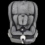 Κάθισμα Αυτοκινήτου Isofix Imola Grey 916-186 - image 916-186-2-180x180 on https://www.bebestars.gr