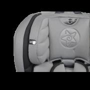 Κάθισμα Αυτοκινήτου Isofix Imola Grey 916-186 - image 916-186-6-180x180 on https://www.bebestars.gr