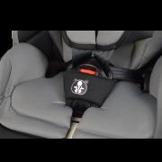Κάθισμα Αυτοκινήτου Isofix Imola Grey 916-186 - image 916-186-7-180x180 on https://www.bebestars.gr