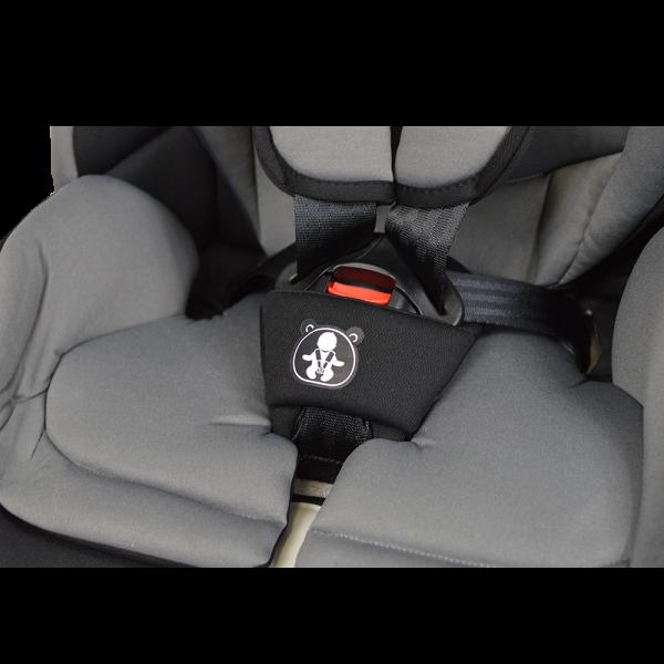 Κάθισμα Αυτοκινήτου Isofix Imola Grey 916-186 - image 916-186-7-600x600 on https://www.bebestars.gr