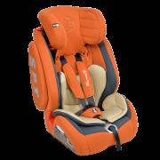 Κάθισμα Αυτοκινήτου Isofix Modena Orange 926-171 - image 926-171-1-180x180 on https://www.bebestars.gr