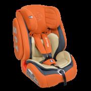 Κάθισμα Αυτοκινήτου Isofix Modena Orange 926-171 - image 926-171-180x180 on https://www.bebestars.gr