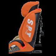 Κάθισμα Αυτοκινήτου Isofix Modena Orange 926-171 - image 926-171-2-180x180 on https://www.bebestars.gr