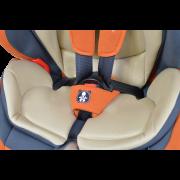 Κάθισμα Αυτοκινήτου Isofix Modena Orange 926-171 - image 926-171-3-180x180 on https://www.bebestars.gr