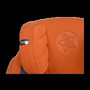 Κάθισμα Αυτοκινήτου Isofix Modena Orange 926-171 - image 926-171-4-180x180 on https://www.bebestars.gr