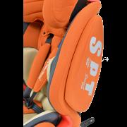 Κάθισμα Αυτοκινήτου Isofix Modena Orange 926-171 - image 926-171-5-180x180 on https://www.bebestars.gr