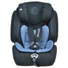 Κάθισμα Αυτοκινήτου Isofix Macan Navy 920-181 - image 926-188-1-135x135 on https://www.bebestars.gr