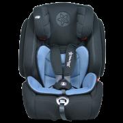 Κάθισμα Αυτοκινήτου Isofix Modena Black 926-188 - image 926-188-1-180x180 on https://www.bebestars.gr