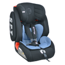 Κάθισμα Αυτοκινήτου Isofix Macan Navy 920-181 - image 926-188-135x135 on https://www.bebestars.gr