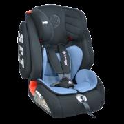 Κάθισμα Αυτοκινήτου Isofix Modena Black 926-188 - image 926-188-180x180 on https://www.bebestars.gr