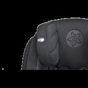 Κάθισμα Αυτοκινήτου Isofix Modena Black 926-188 - image 926-188-2-180x180 on https://www.bebestars.gr