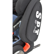 Κάθισμα Αυτοκινήτου Isofix Modena Black 926-188 - image 926-188-5-180x180 on https://www.bebestars.gr
