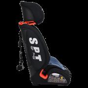 Κάθισμα Αυτοκινήτου Isofix Modena Black 926-188 - image 926-188-6-180x180 on https://www.bebestars.gr