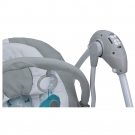 Ηλεκτρική Bella Vita 2 in 1 Grey 250-186 - image 005-184-1-135x135 on https://www.bebestars.gr