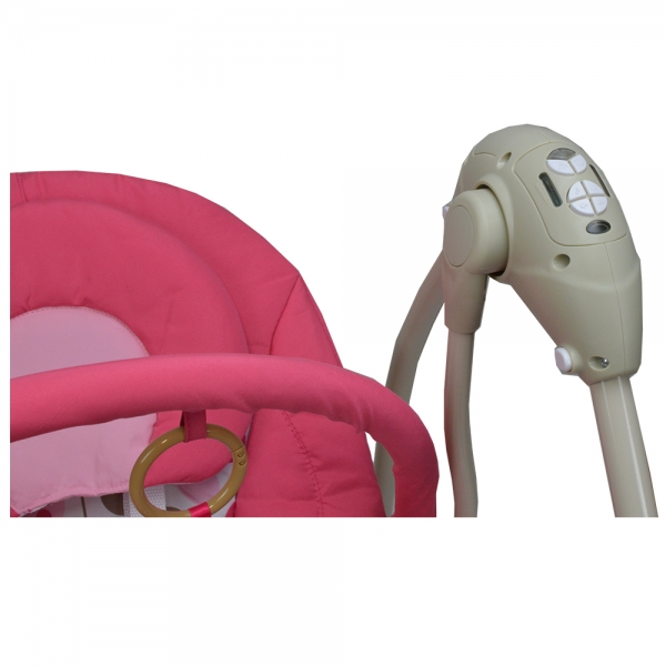 005-185 Electric Swing Pink - image 005-185-1-600x600 on https://www.bebestars.gr
